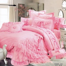 luxury-lace-ruffle-bow-wedding-bedding-sets-romantic-unique-princess-duvet-cover-set-king-queen-2-jpg_640x640